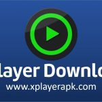 xplayer download